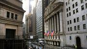 »Die Kreditwürdigkeit der USA hat sich weiter verschlechtert«