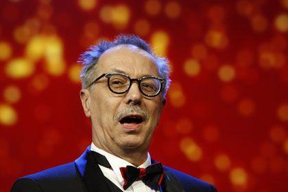 """Berlinale-Intendant Kosslick: """"Die Wirklichkeit hat die Fiktion überholt"""""""