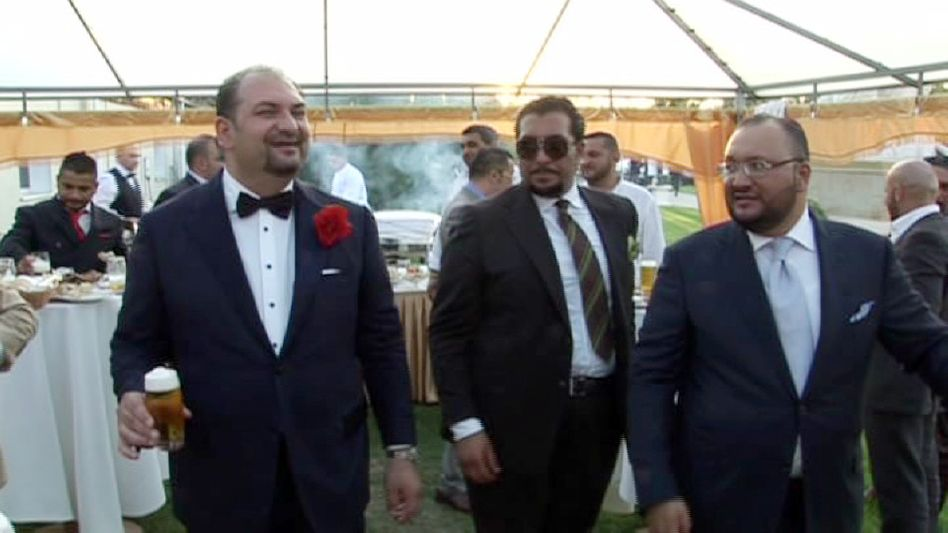 Millionenbetrug: Die Hintermänner der Enkeltrick-Mafia