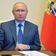 Putins drei Probleme - und seine einfachen Lösungen
