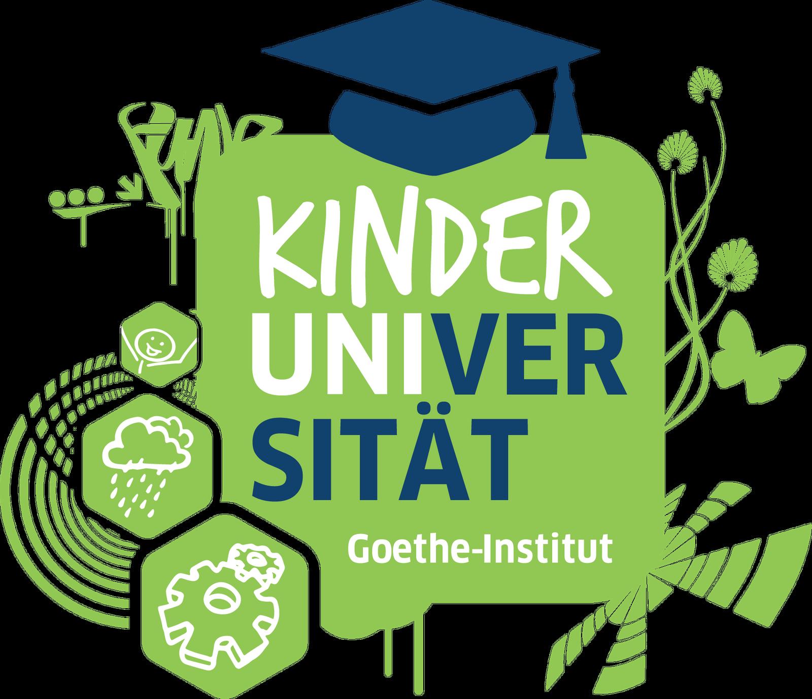 Logo_Kinderuniversität