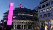 Telekom übergibt zweiten Handydatensatz ans Robert Koch-Institut