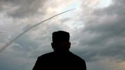 Nordkorea testet Raketen – USA geben sich entspannt