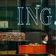 ING Deutschland verlangt künftig für Guthaben ab 50.000 Euro Strafzinsen