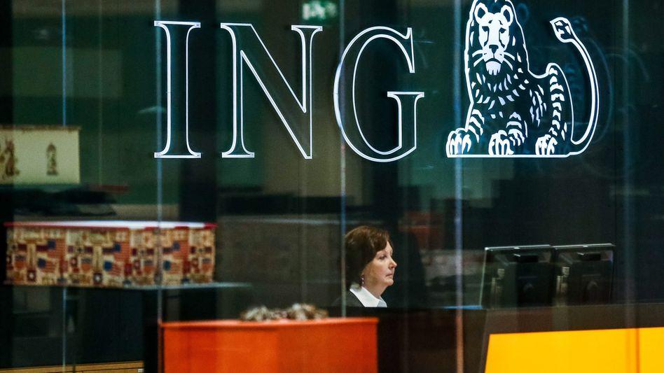 ING Deutschland: Neues Gebührenmodell ab 6. Juli