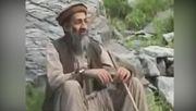 Wer war Osama?