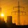 Steinkohle-Betreiber fordern mehr Geld für klimafreundliche Umrüstung