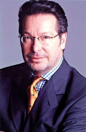 """Gerd Gebhardt: """"wer sich Ärger ersparen möchte, der sollte keine illegalen Angebote machen"""""""