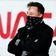 Raumfahrtunternehmen Blue Origin beschwert sich über Vergabe an SpaceX