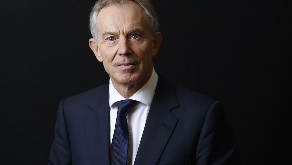Photo Gallery: Britain Debates EU Membership