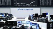 Deutsche Börse will Regeln verschärfen