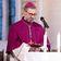 Hamburger Erzbischof Heße bietet Papst Amtsverzicht an