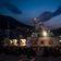 Griechenland setzt Geflüchtete nach Ankunft auf Lesbos auf dem Meer aus