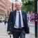 Johnson verurteilt erneuten Angriff auf Gesundheitsberater Whitty