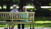 Verbraucherallianz fordert Ende von Riester-Rente