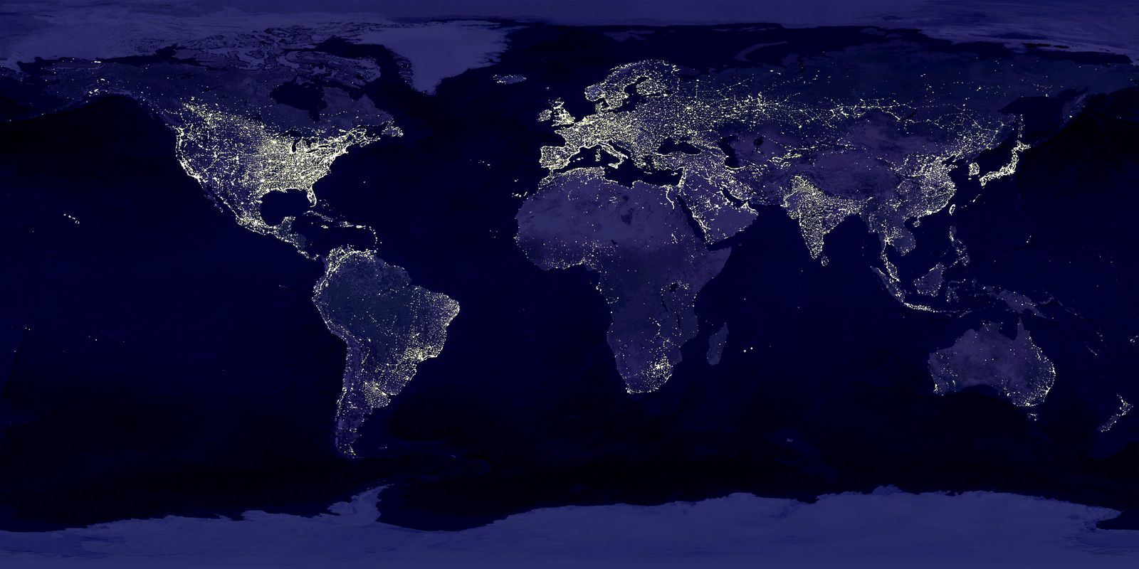 FILES-CLIMATE-WARMING-EARTH HOUR