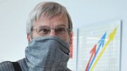 Brandenburger AfD-Fraktion wählt Berndt zum neuen Vorsitzenden