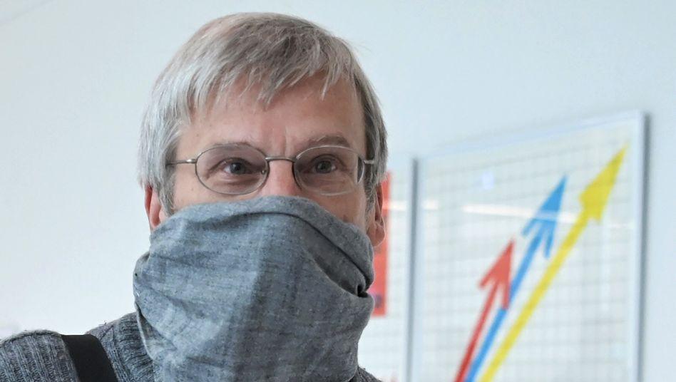 Hans-Christoph Berndt
