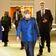 Angela Merkel zu den Ergebnissen der Corona-Beratungen