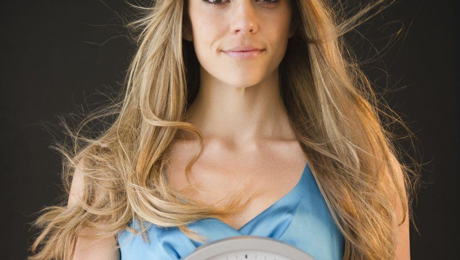 Innere und äußere Uhr: Wichtig selbst für Darmbakterien