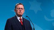 Ramelow gegen Einmischung in Maaßen-Wahlkreis