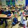 Schulen starten mit neuen Corona-Auflagen