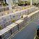Firmen entdecken wegen Corona regionale Lieferanten