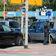 Schüsse auf fahrendes Auto – 30-Jähriger tot