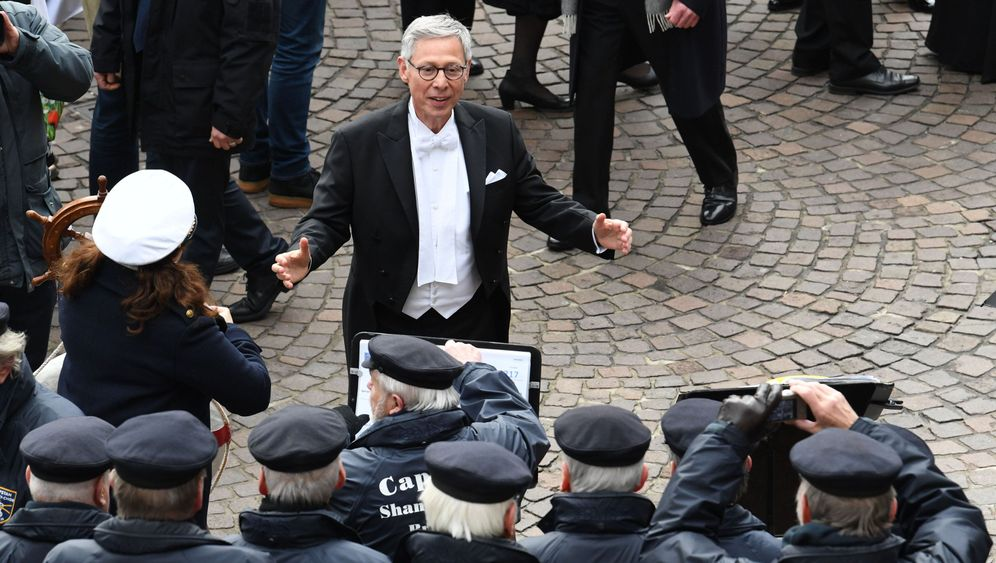 Wahl in Bremen: SPD-Vorherrschaft in Gefahr