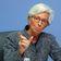 Europas Sparer werden noch lange mit niedrigen Zinsen leben müssen