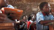 Fast zehn Millionen Kinder könnten nicht zum Unterricht zurückkehren