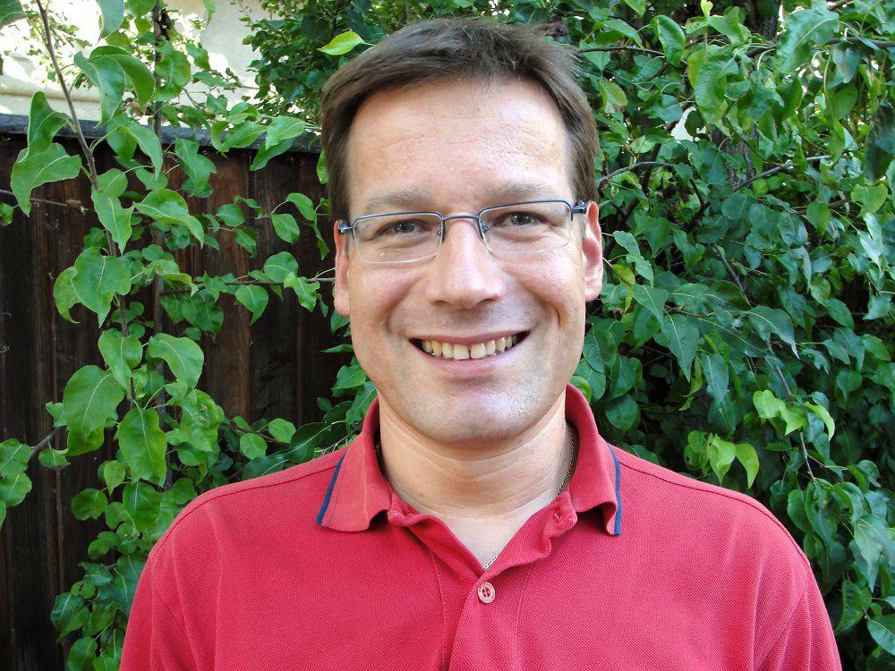EINMALIGE VERWENDUNG KaSP Auslandsschulen / Rolf Linse
