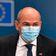 Slowenischer Premier sorgt für Eklat im Europaparlament