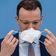Waren Spahn-Masken mitverantwortlich für einen Corona-Ausbruch?