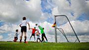 Rassismus im Fußball – was du dagegen tun kannst