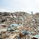 Malaysia wird zur deutschen Müllkippe