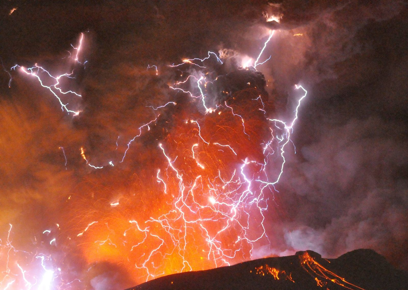 BdT Vulkan