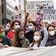 Greta Thunberg ist wählen nicht genug