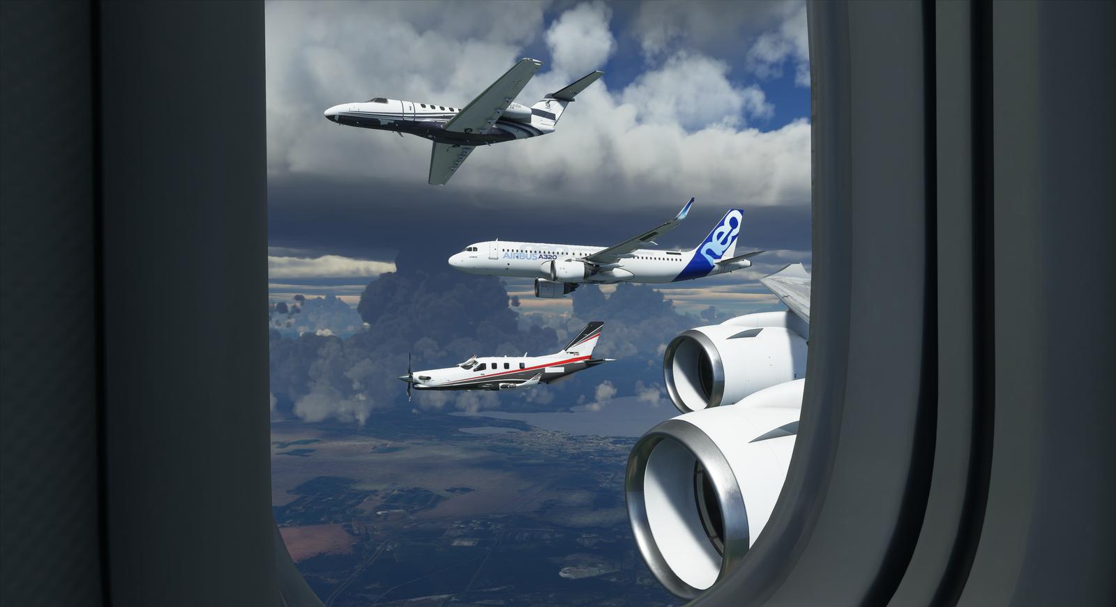 747_Multi