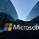 Microsoft profitiert vom Homeoffice-Boom