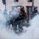 Amnesty wirft US-Polizei schwere Menschenrechtsverletzungen vor