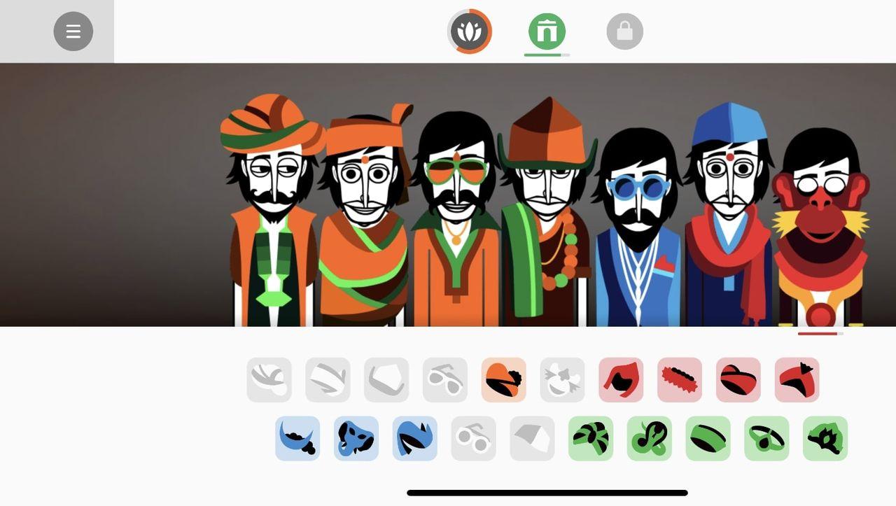 Gute-Laune-Downloads: Fünf Apps für mehr Spaß im Alltag - DER SPIEGEL