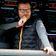 Wie ein Niederbayer McLaren an die Spitze der Formel 1 führen will