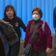 Chinesische Behörden halten Ausbruch für kontrollierbar