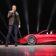 Wie Elon Musk Deutschland verrückt macht