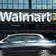 Walmarts TikTok-Mission