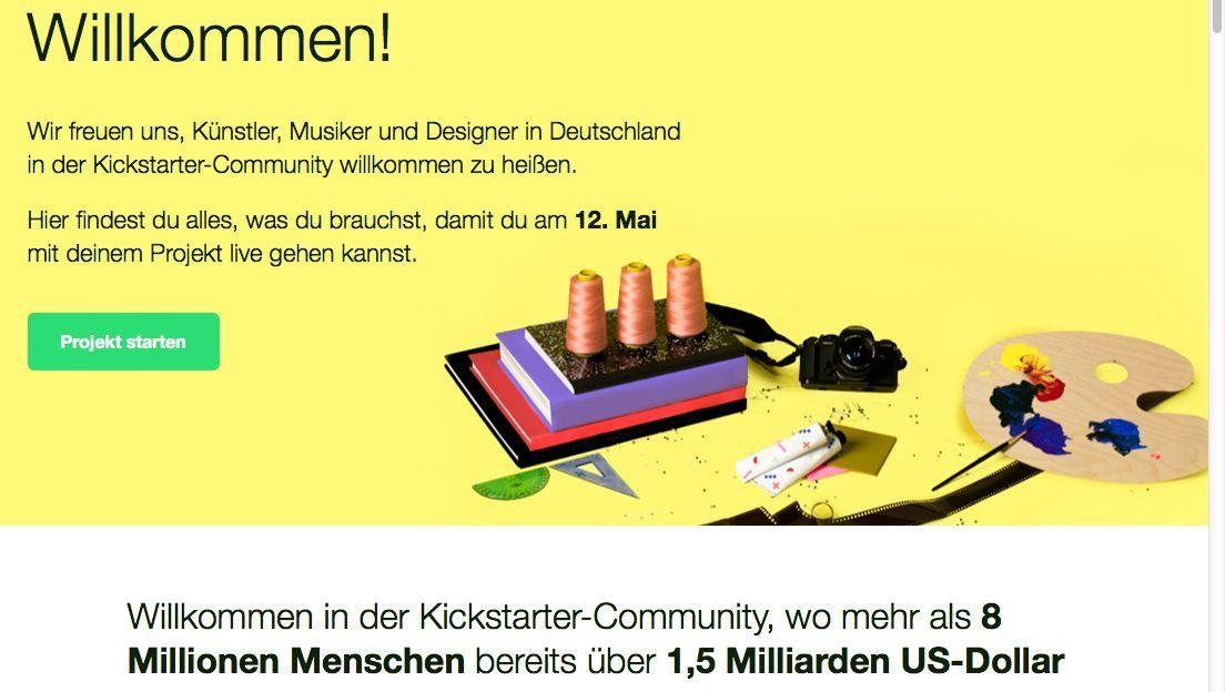 Müller Drogerie Gutscheincode