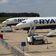 Coronakrise reißt Ryanair in die Verlustzone