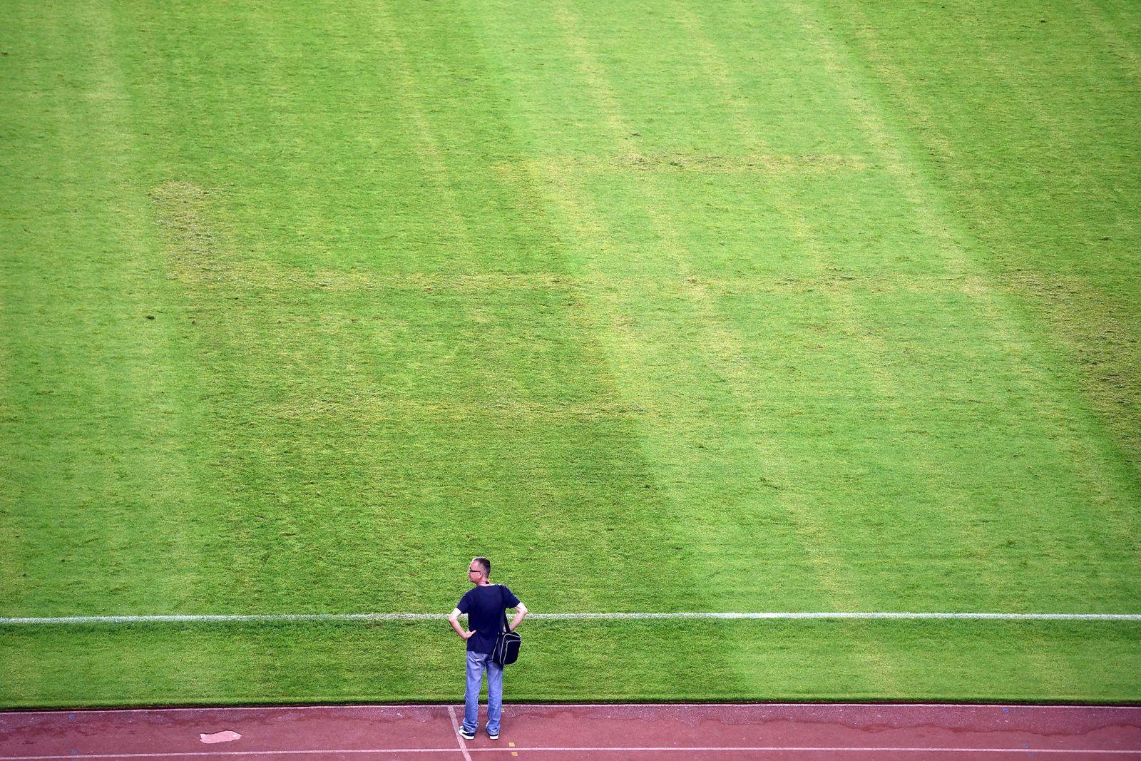 FBL-EURO-2016-CRO-ITA