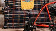 Warum Floyd Landis Lance Armstrong hasst